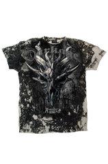 Dark age dragon T-shirt