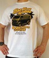 Surf Van T-shirt