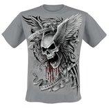 Ascension -T-shirt